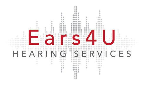 large-Ears4U_ Logo