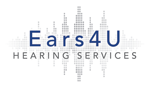 large-Ears4U_ Logo