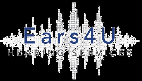 Ears 4 U Hearing Services